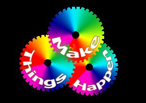 En prenant les décisions qui nous conviennent nous devenons maîtres de nos vies. (Photo : Pixabay)
